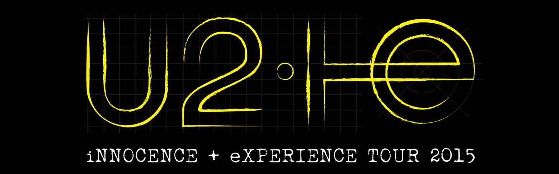 U2 - ik ben erbij