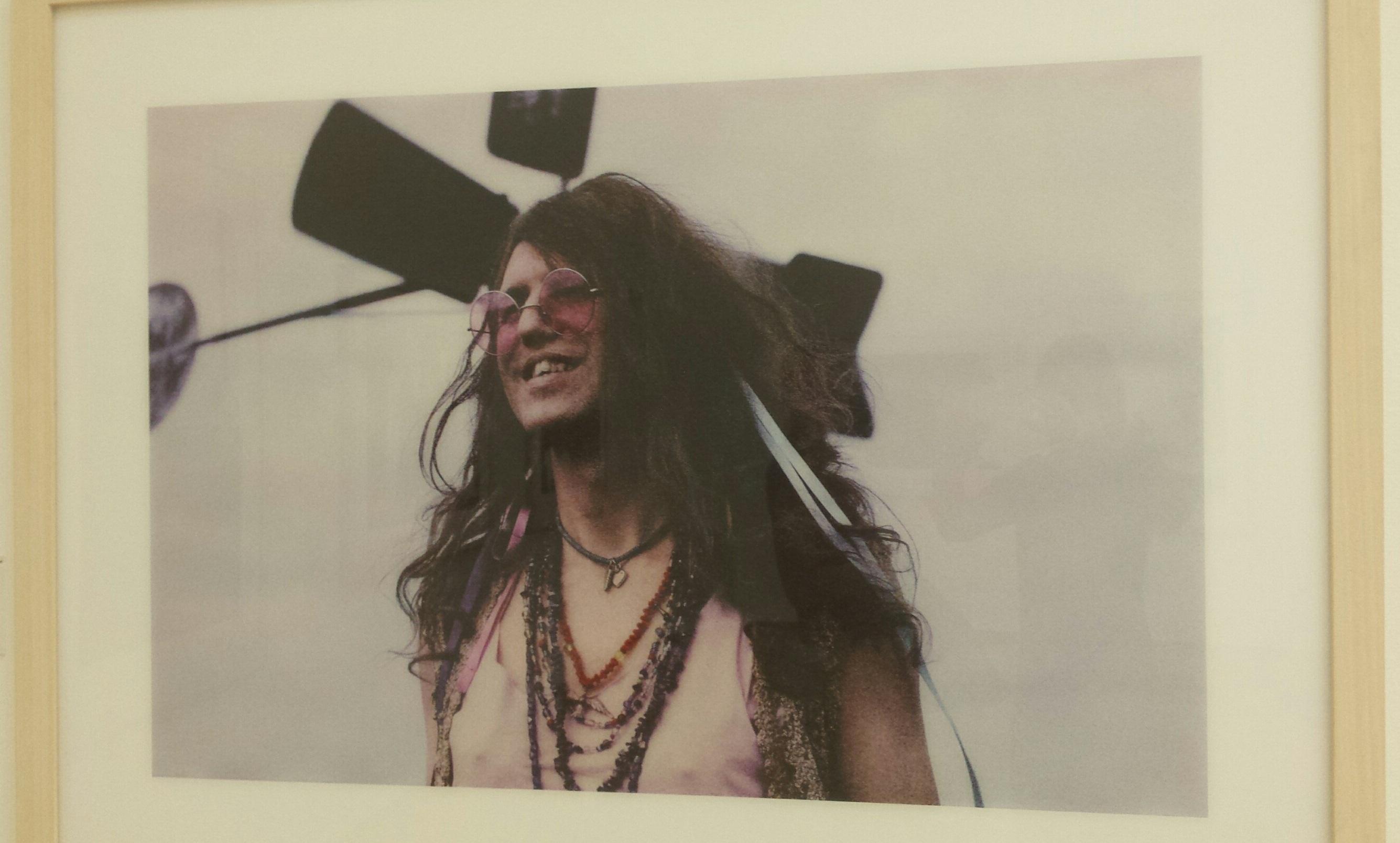 Janis Joplin1