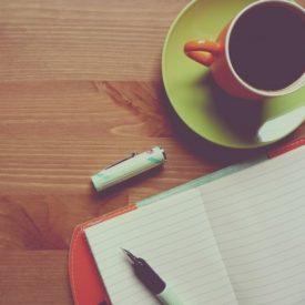 een-boek-schrijven